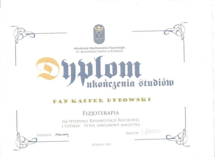 dyplom21