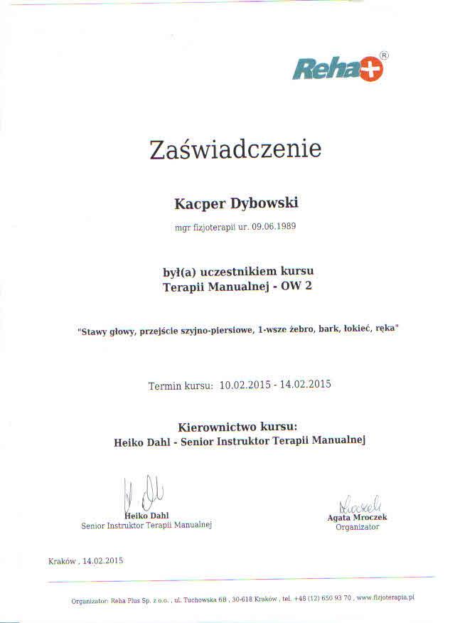 dyplom216