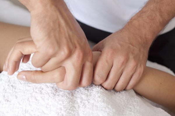 rehabilitacja ręki