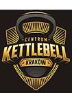 Logo Kettlerbell
