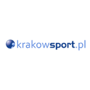 krakowsport