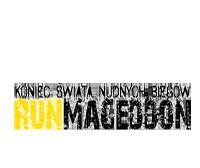 runmagedon na stronę4