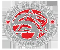 logo grappling do filmu (1)