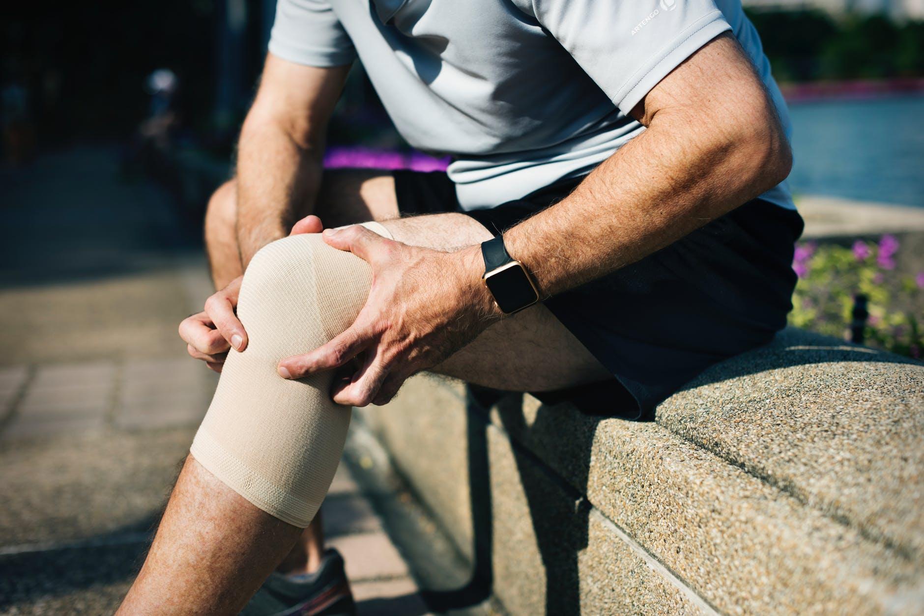 przeprost kolan ortopeda krakow rehabilitacja sportowa krakow