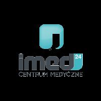 imed - logo