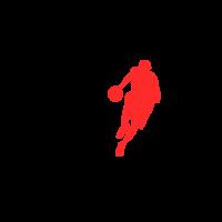 szkola gortata logo