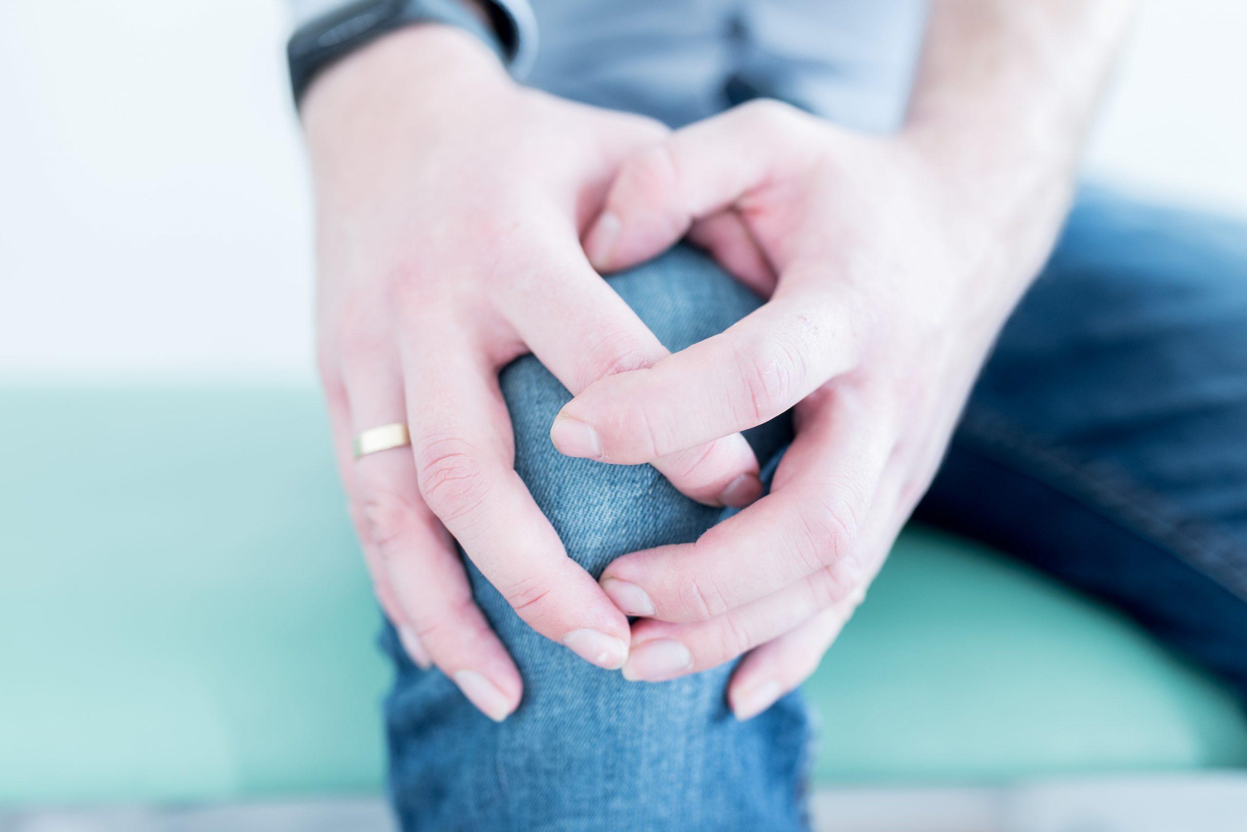 bol pachwiny rehabilitacja krakow fizjoterapeuta krakow